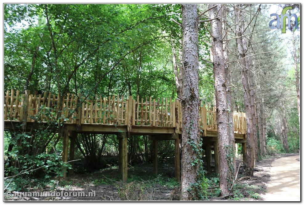 Center Parcs (Aqua Mundo) Forum Nieuws info foto's Center Parcs Spetterend& Verfrissend  # Le Bois Aux Daims Adresse
