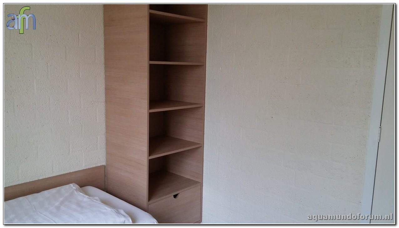 Center Parcs De Huttenheugte Cottage 6persoons Premium nummer 653 (16).jpg