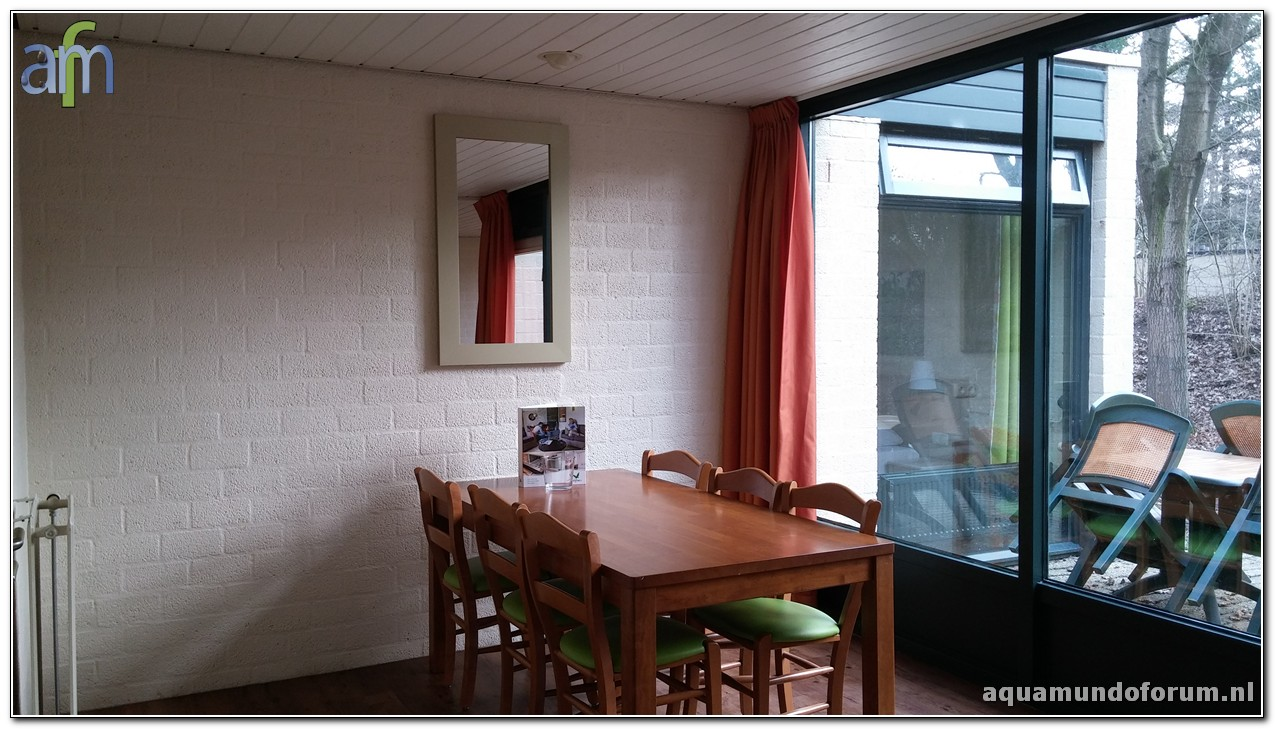 Center Parcs De Huttenheugte Cottage 6persoons Premium nummer 653 (17).jpg