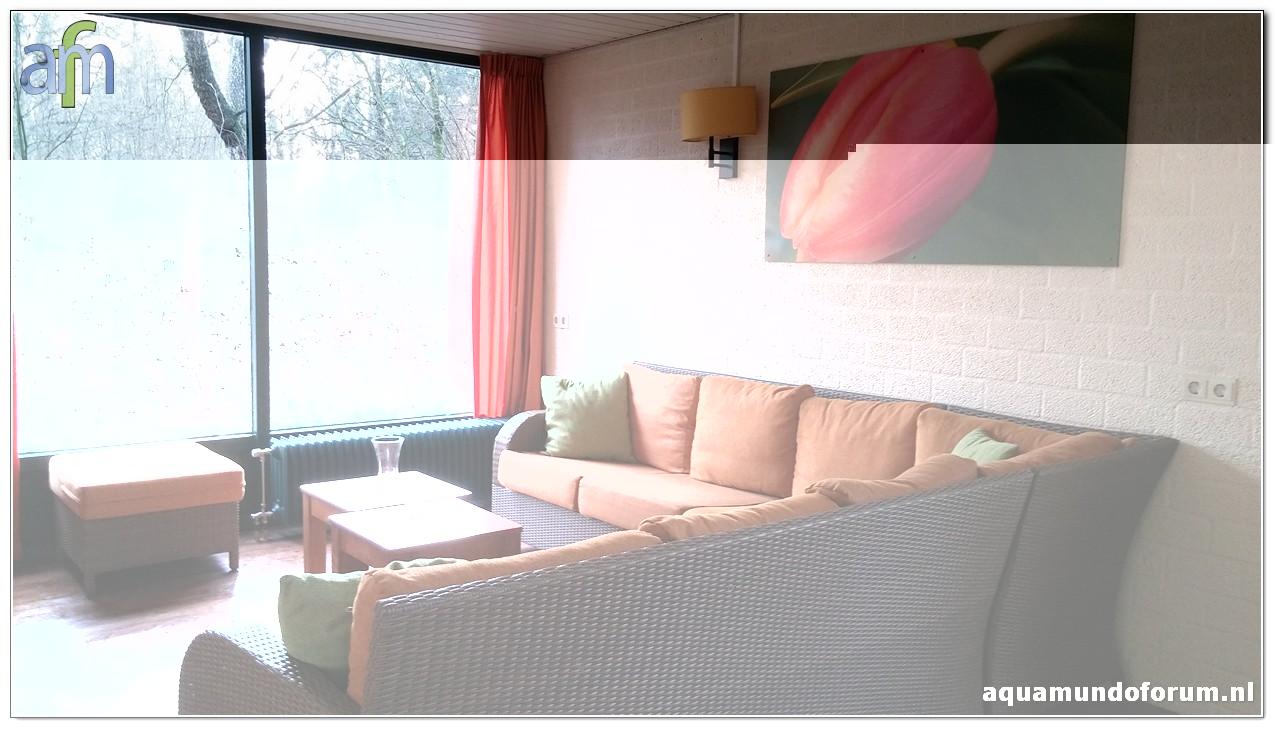Center Parcs De Huttenheugte Cottage 6persoons Premium nummer 653 (18).jpg