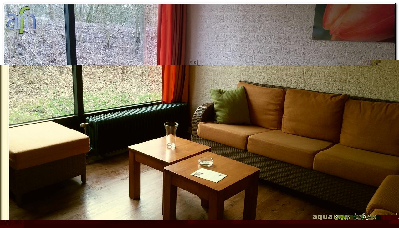Center Parcs De Huttenheugte Cottage 6persoons Premium nummer 653 (21).jpg