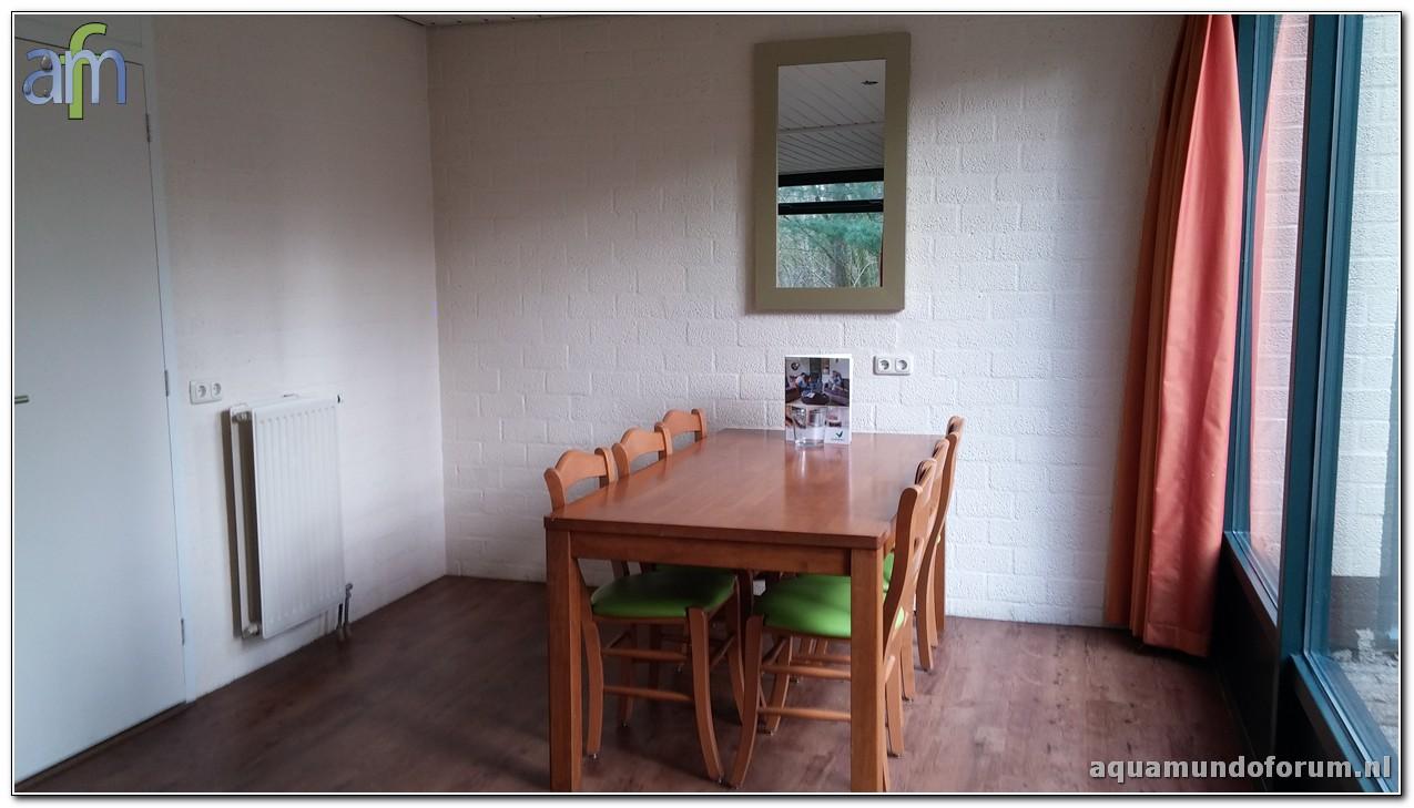 Center Parcs De Huttenheugte Cottage 6persoons Premium nummer 653 (22).jpg