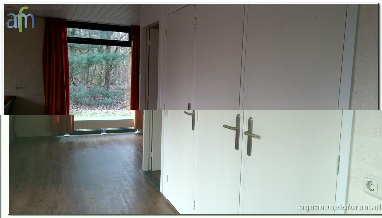 Center Parcs De Huttenheugte Cottage 6persoons Premium nummer 653 (24).jpg