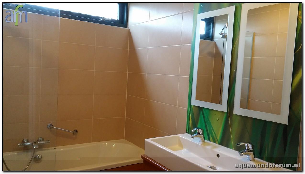 Center Parcs De Huttenheugte Cottage 6persoons Premium nummer 653 (31).jpg