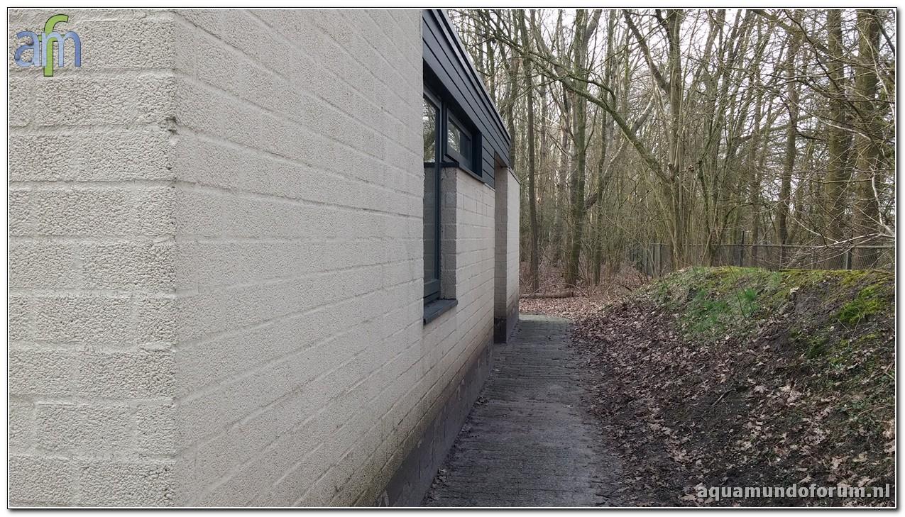 Center Parcs De Huttenheugte Cottage 6persoons Premium nummer 653 (39).jpg
