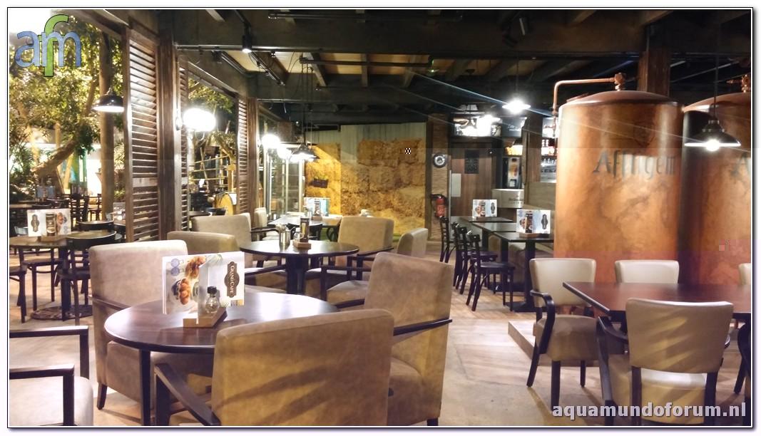 Grand Cafe VOC 2 (3).jpg