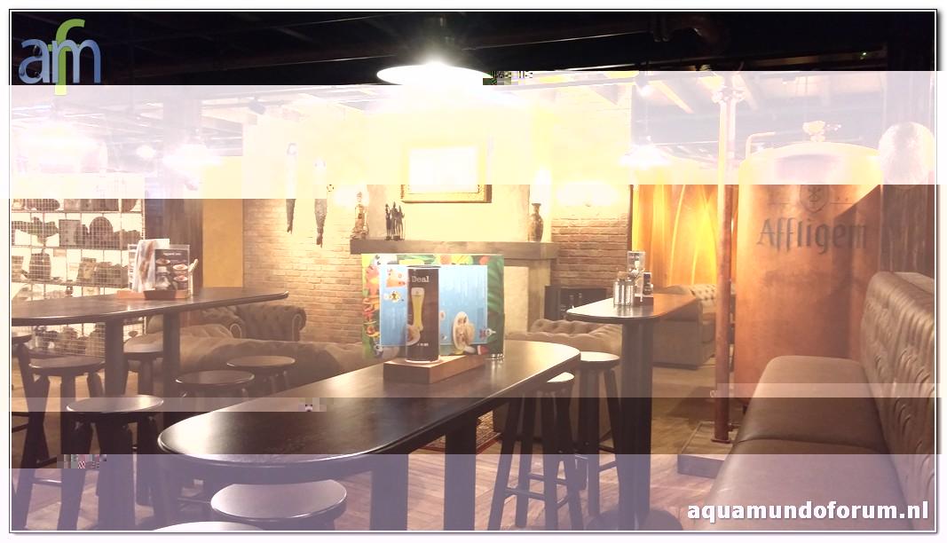 Grand Cafe VOC 2 (6).jpg