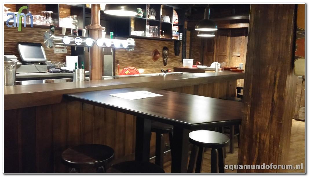 Grand Cafe VOC 2 (7).jpg