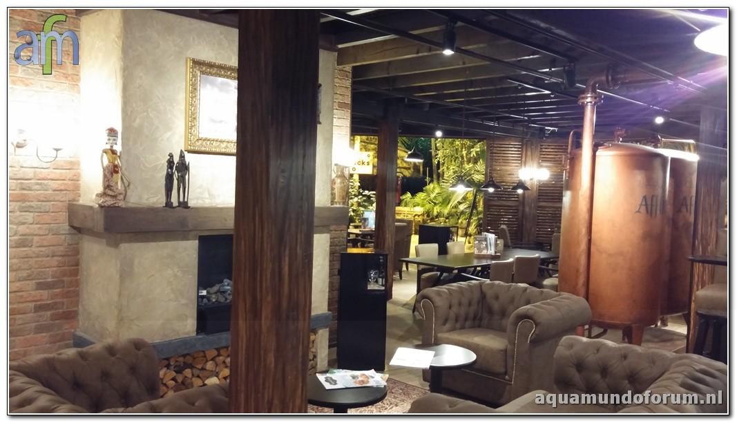 Grand Cafe VOC 2 (8).jpg