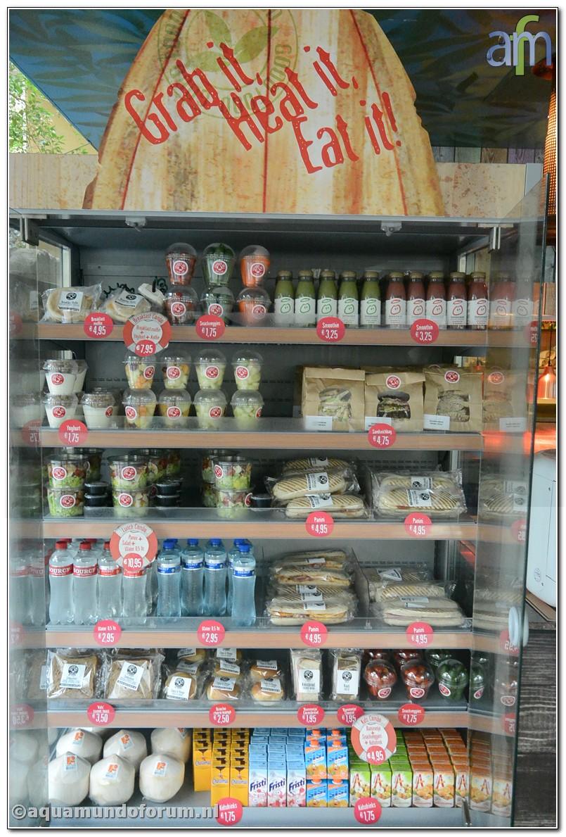 Grabber Joe's Lagona Café Aqua Mundo nieuw @Center Parcs De Huttenheugte 5.jpg
