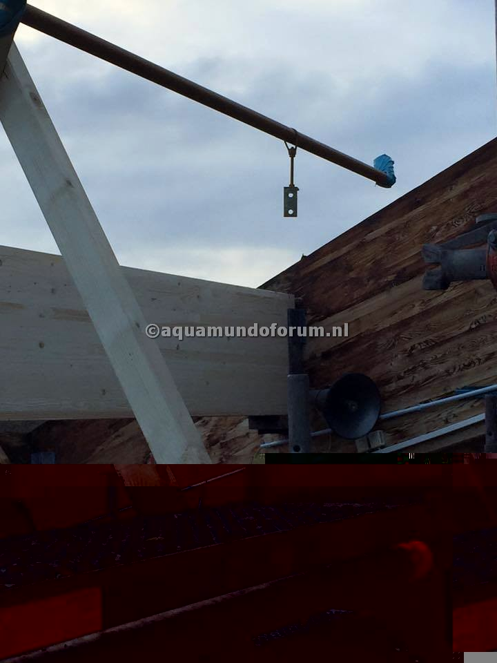 Werkzaamheden Aqua Mundo@Center Parcs Nordseekuste 2015 1.jpg