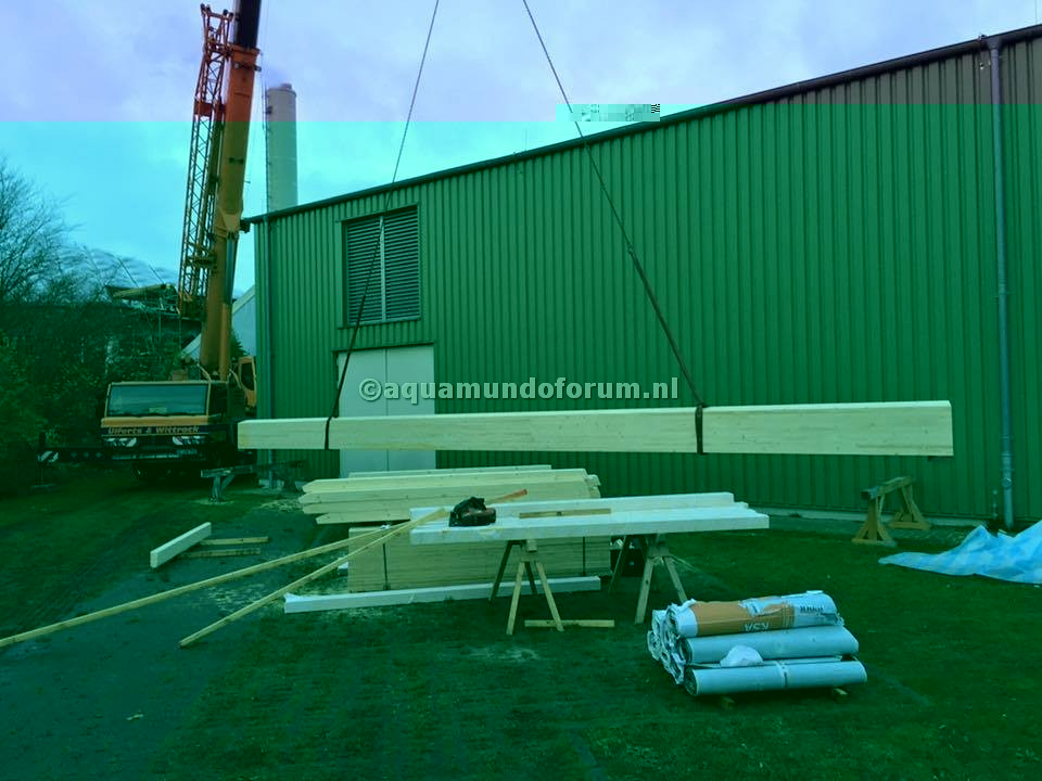 Werkzaamheden Aqua Mundo@Center Parcs Nordseekuste 2015 2.jpg