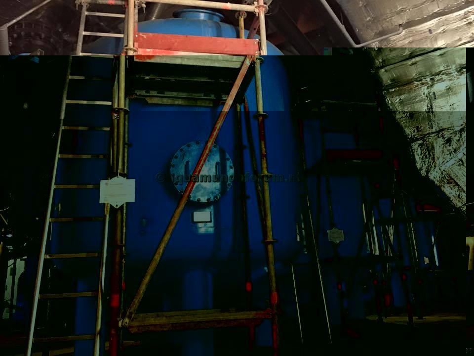 Werkzaamheden Aqua Mundo@Center Parcs Nordseekuste 2015 14.jpg