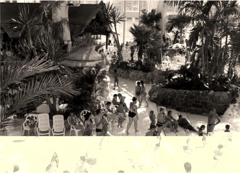 Tropicana1988.jpg