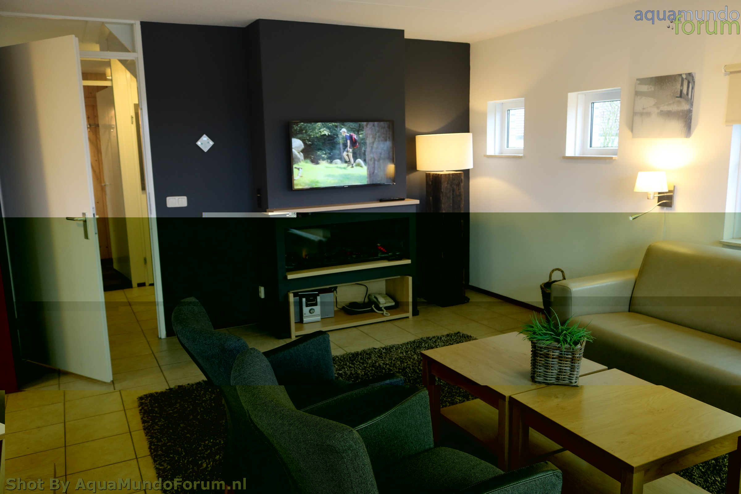Vip Cottage 171@Center Parcs Parc Sandur (44).jpg