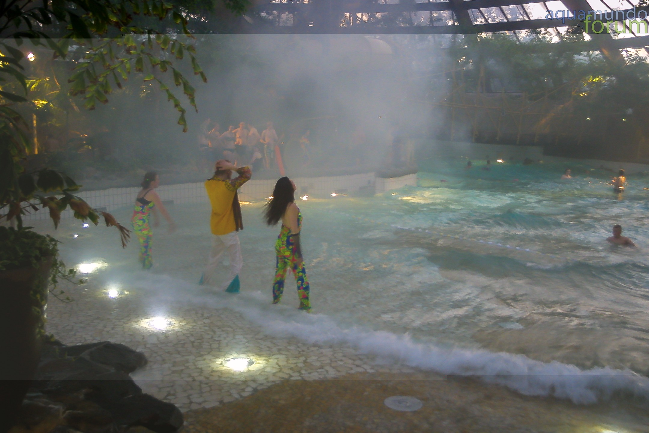 Zomer Poolparty@Center Parcs De Huttenheugte 2012 3.jpg