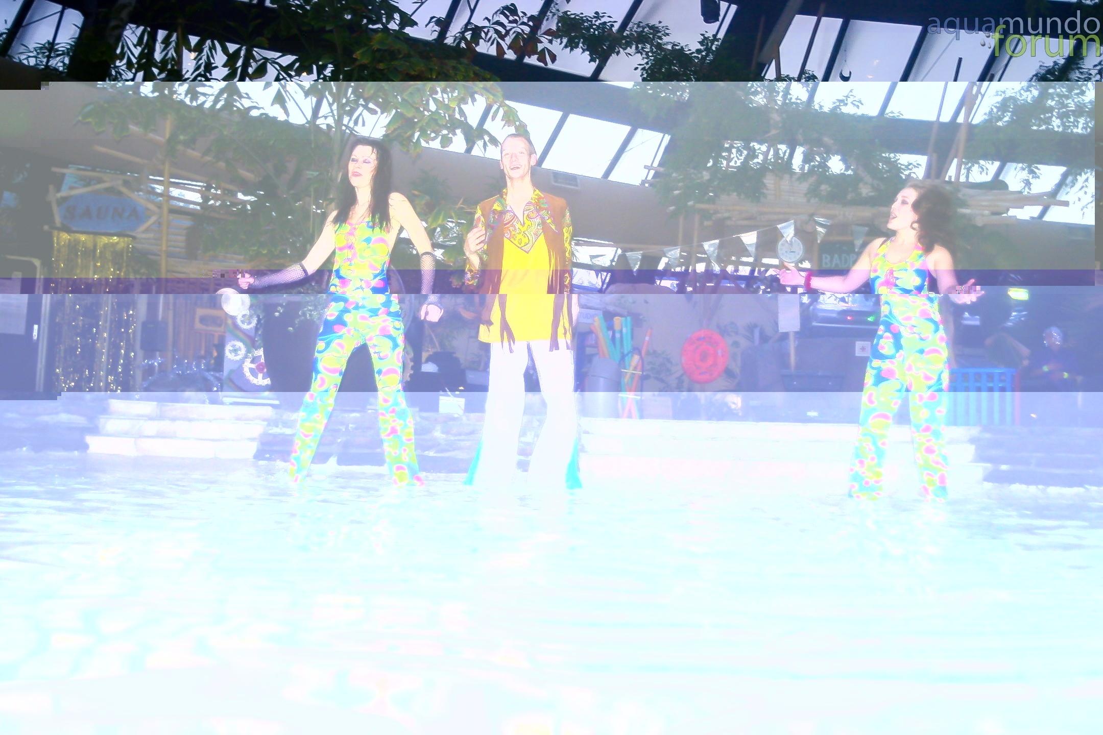 Zomer Poolparty@Center Parcs De Huttenheugte 2012 27.jpg