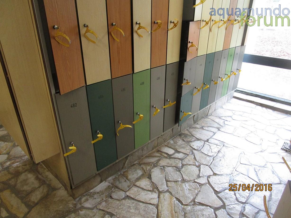Nieuwe kleuren garderobe AM HB.jpg