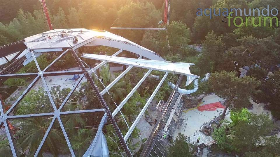 Center Parcs Het Heijderbos Koepel vanuit Drone (5).jpg