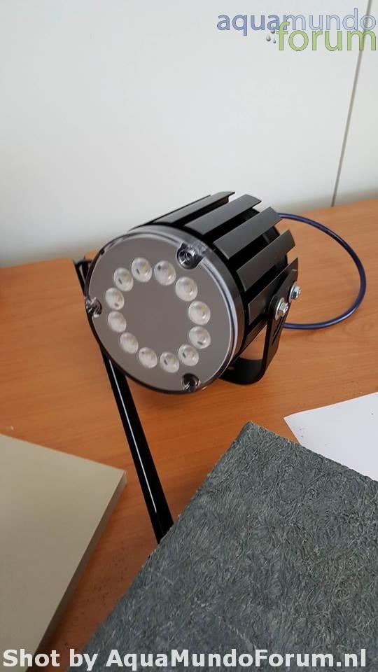 Type Led lamp.jpg