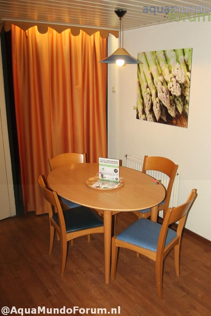 Cottage Premium 712 @ Center Parcs Het Heijderbos 1 (5).jpg