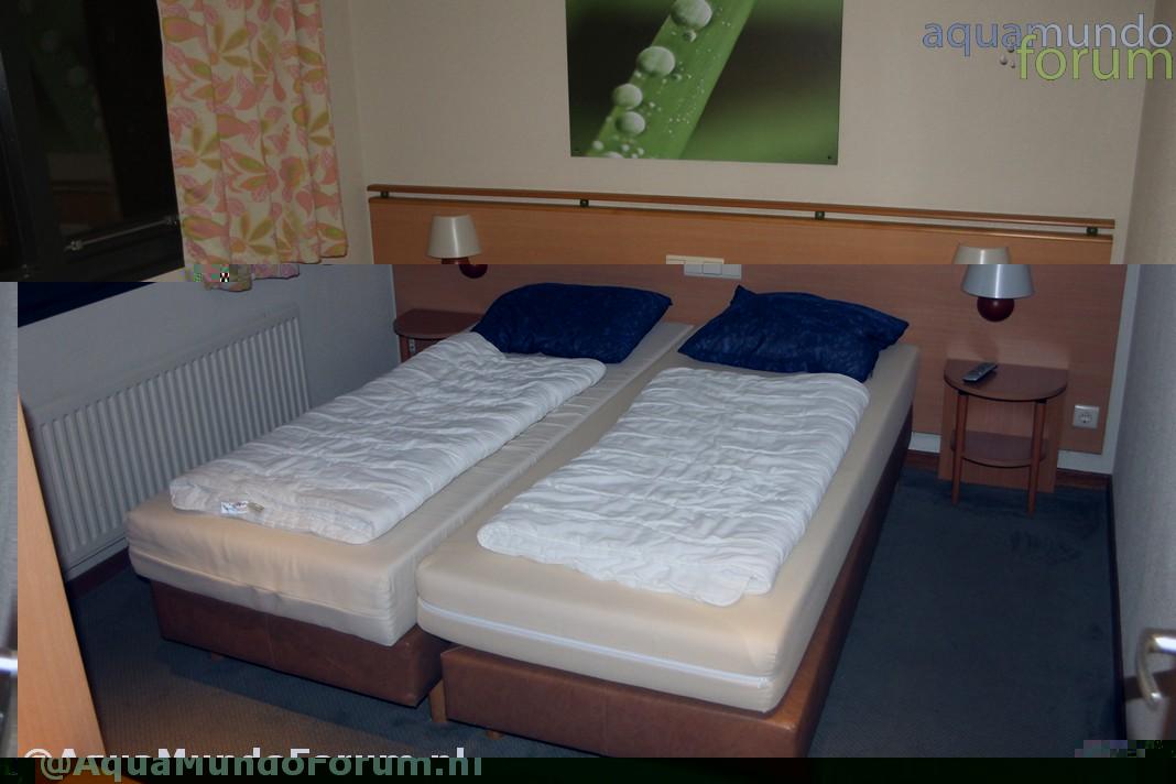 Cottage Premium 712 @ Center Parcs Het Heijderbos 1 (6).jpg