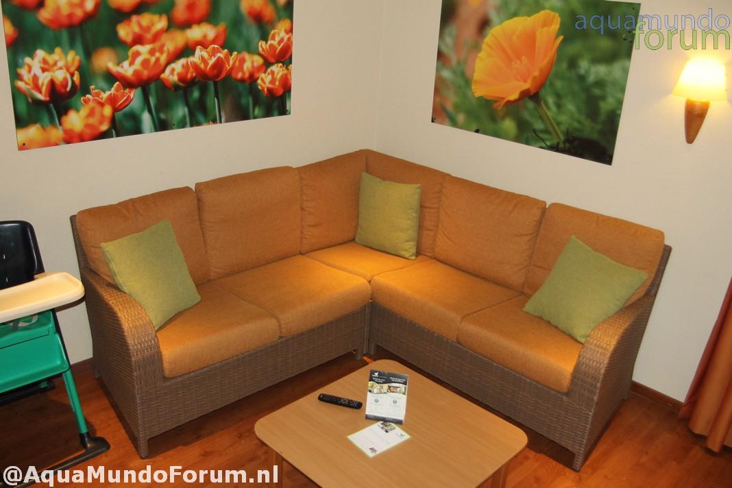 Cottage Premium 712 @ Center Parcs Het Heijderbos 1 (9).jpg