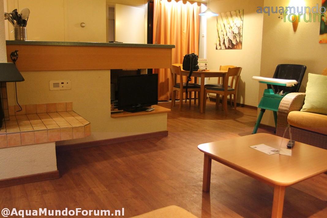 Cottage Premium 712 @ Center Parcs Het Heijderbos 1 (14).jpg
