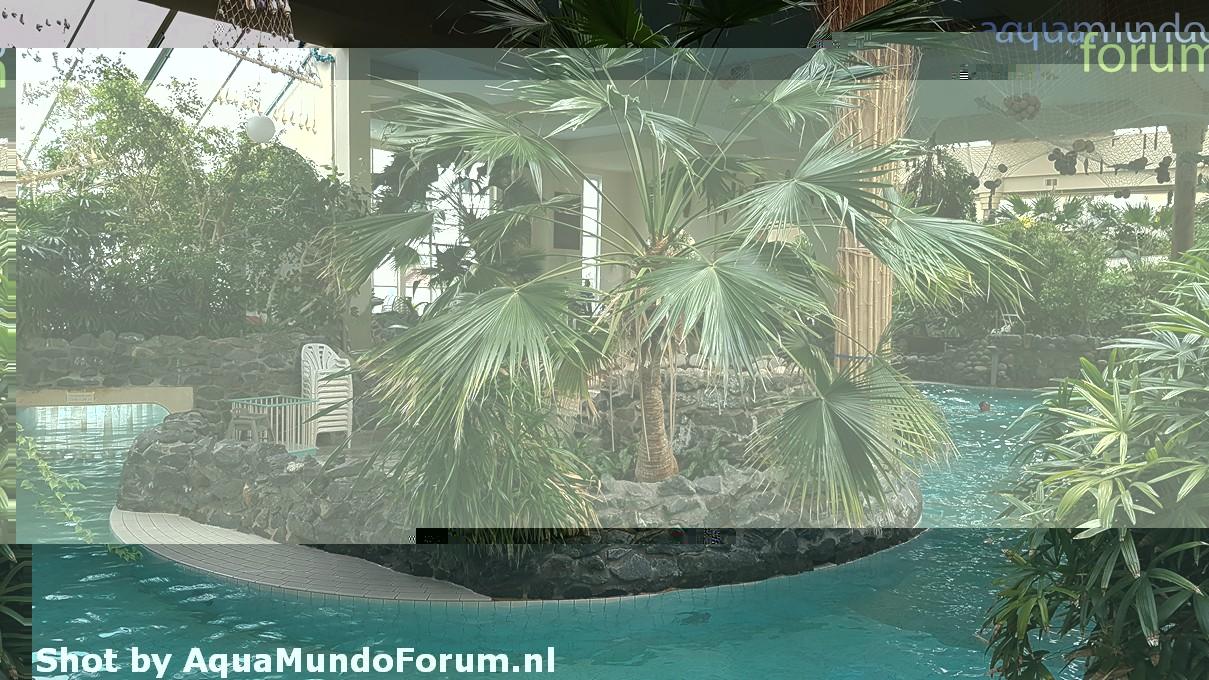 Aqua Mundo @ Center Parcs Park Hochsauerland 14.jpg