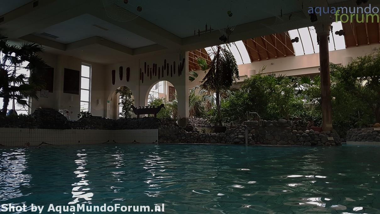 Aqua Mundo @ Center Parcs Park Hochsauerland 59.jpg