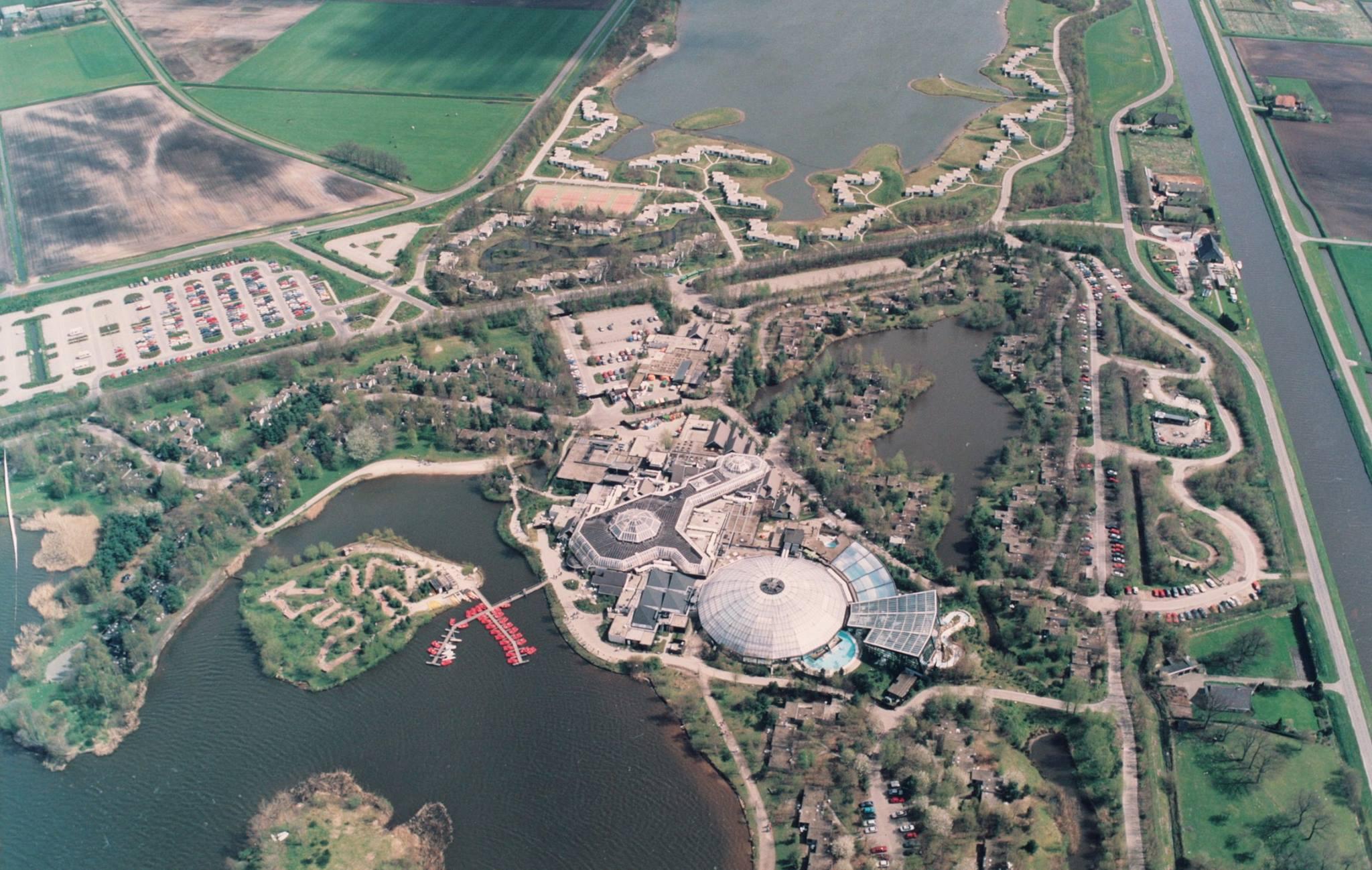 luchtfoto 1989.jpg