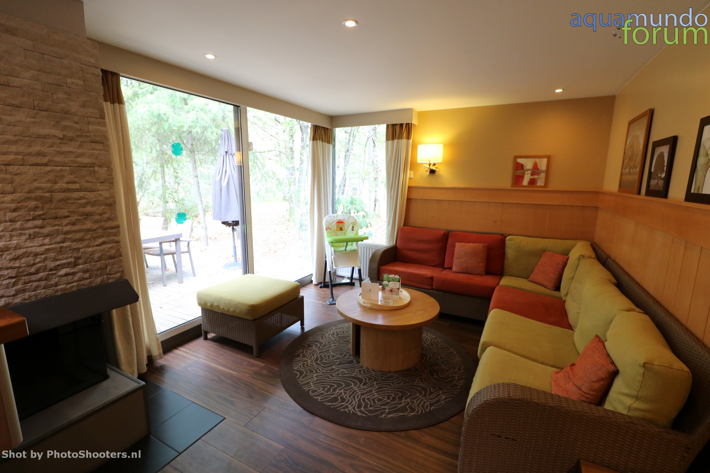 Cottage 165 4 persoons VIP Les Hauts de Bruyeres 2016 (10).JPG