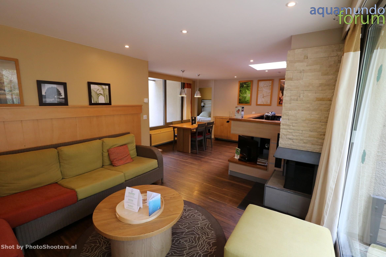 Cottage 165 4 persoons VIP Les Hauts de Bruyeres 2016 (11).JPG