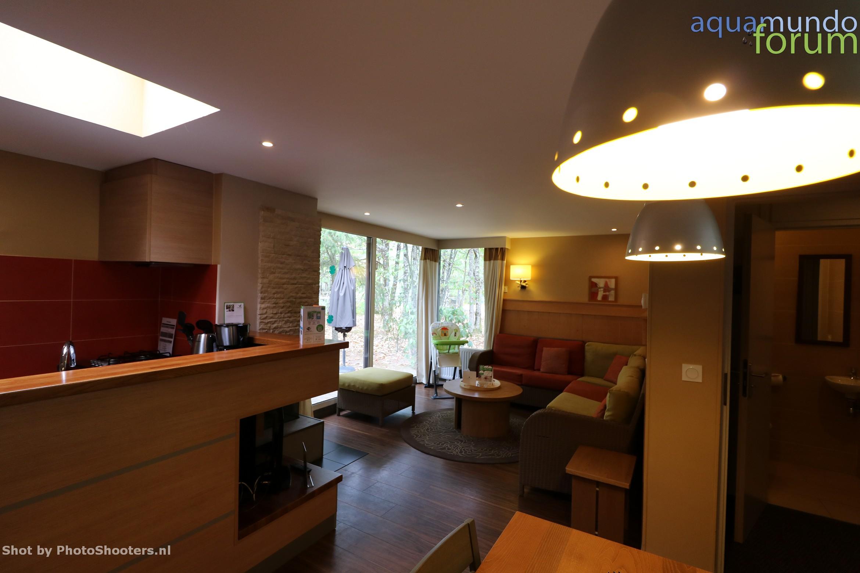 Cottage 165 4 persoons VIP Les Hauts de Bruyeres 2016 (12).JPG