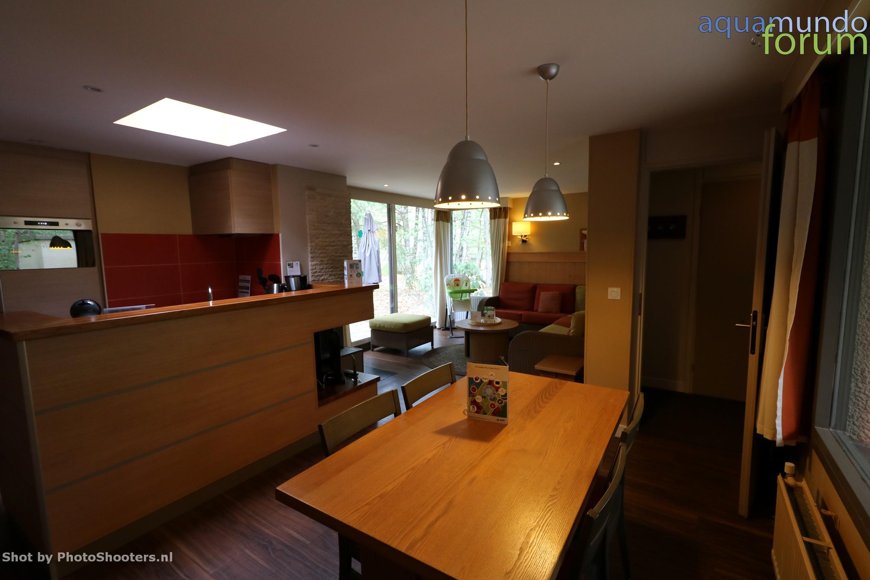 Cottage 165 4 persoons VIP Les Hauts de Bruyeres 2016 (18).JPG