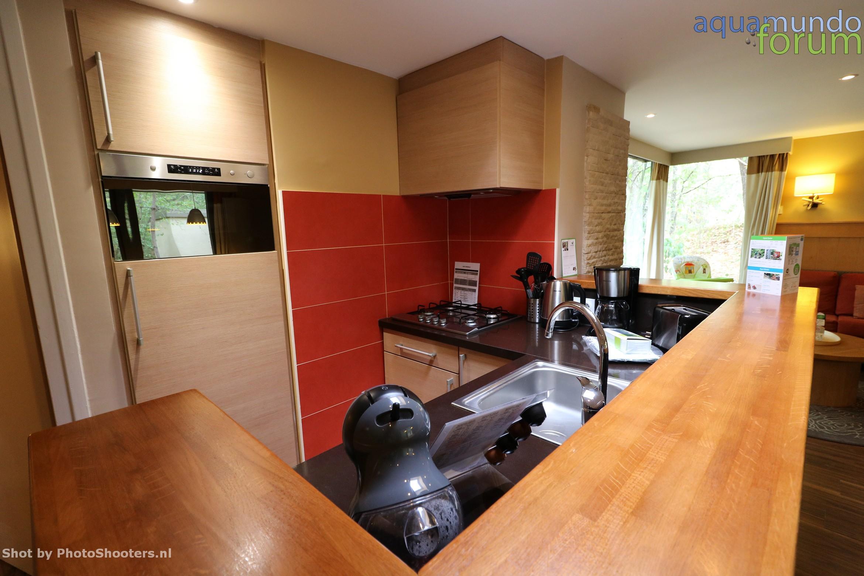 Cottage 165 4 persoons VIP Les Hauts de Bruyeres 2016 (7).JPG