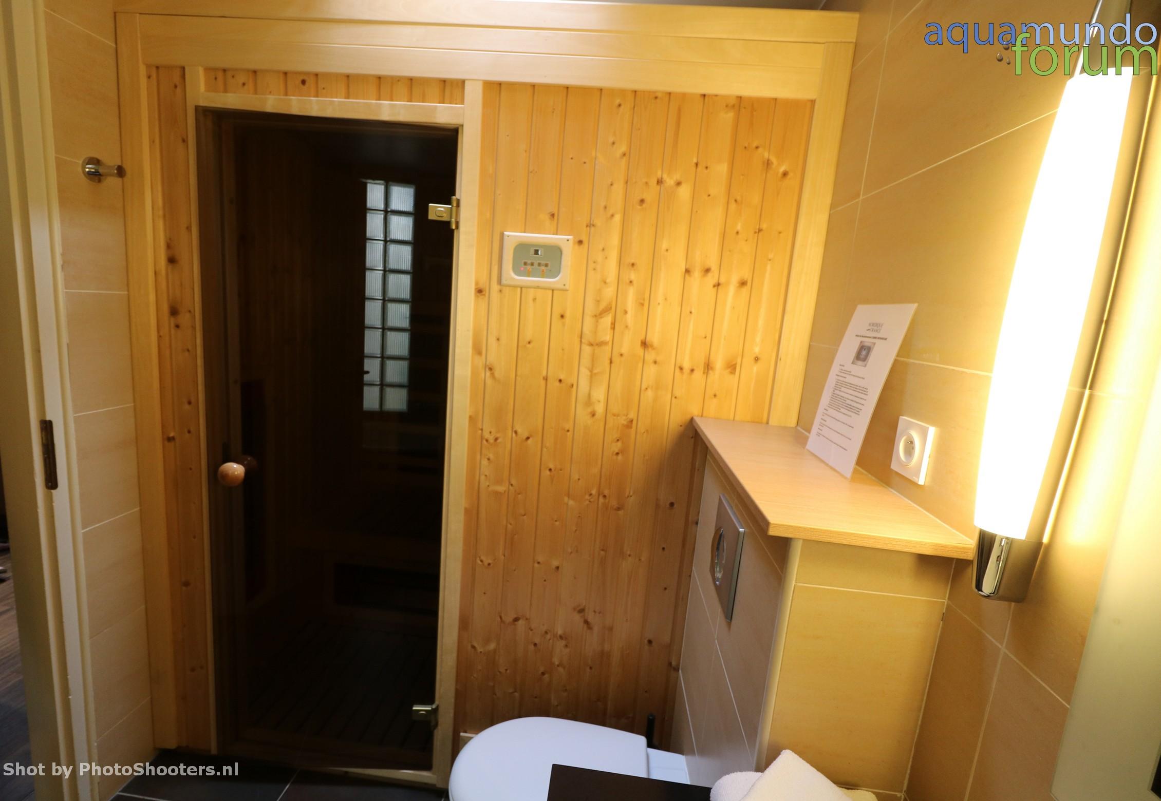 Cottage 165 4 persoons VIP Les Hauts de Bruyeres 2016 (3).JPG