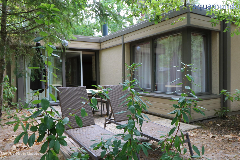 Cottage 165 4 persoons VIP Les Hauts de Bruyeres 2016 (15).JPG