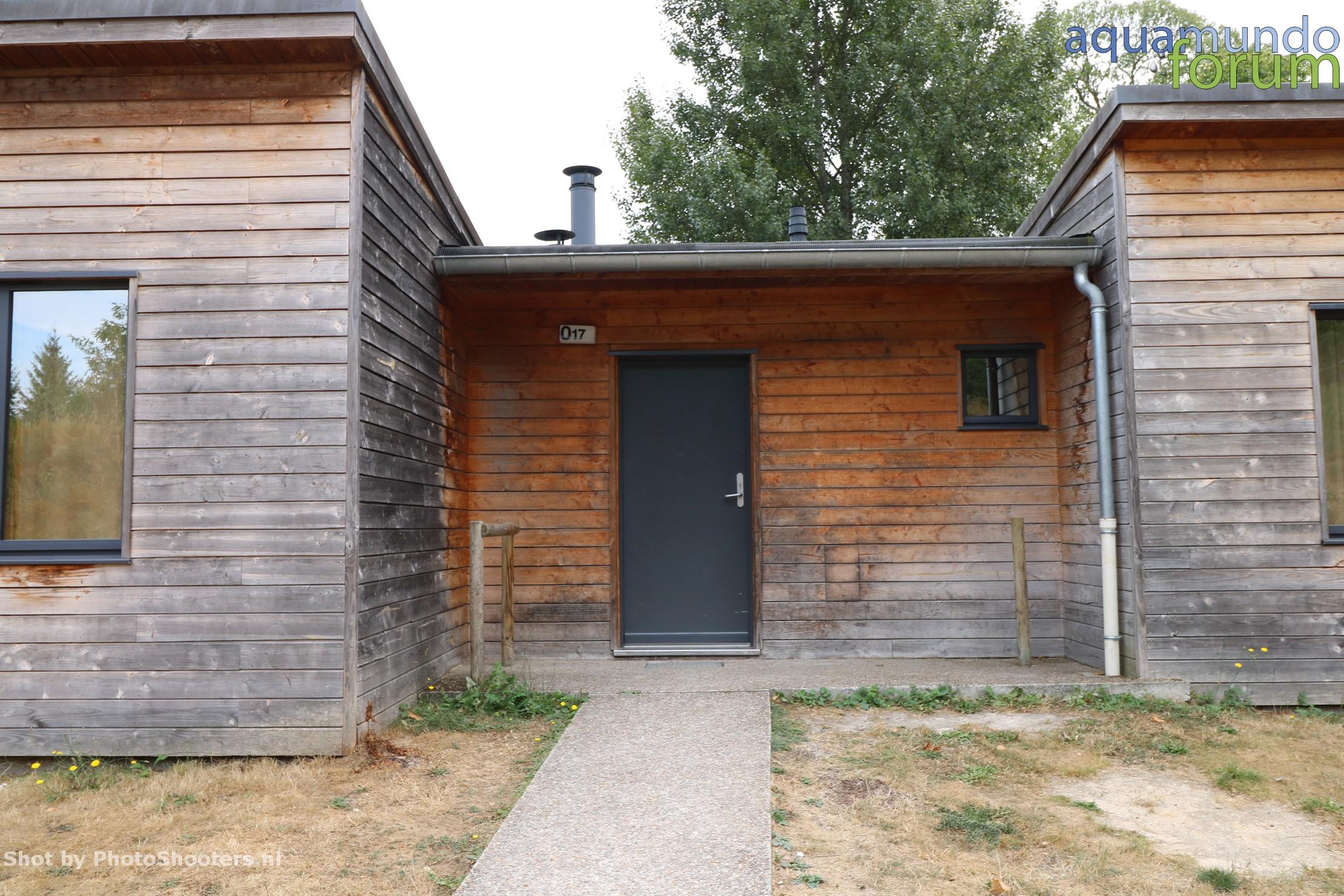 Center Parcs Les Hauts de Bruyeres 12P VIP Cottage (2).JPG