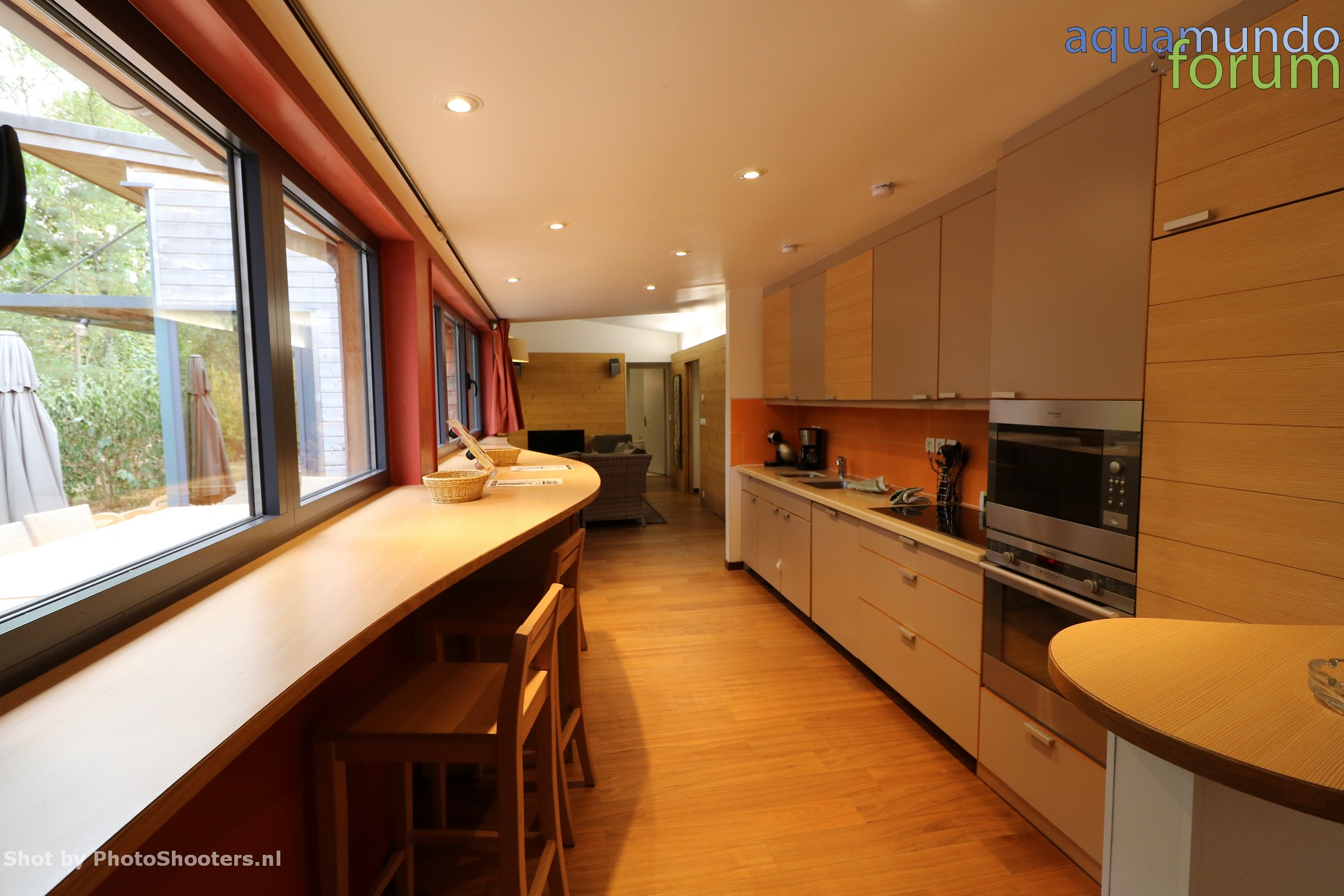 Center Parcs Les Hauts de Bruyeres 12P VIP Cottage (23).JPG