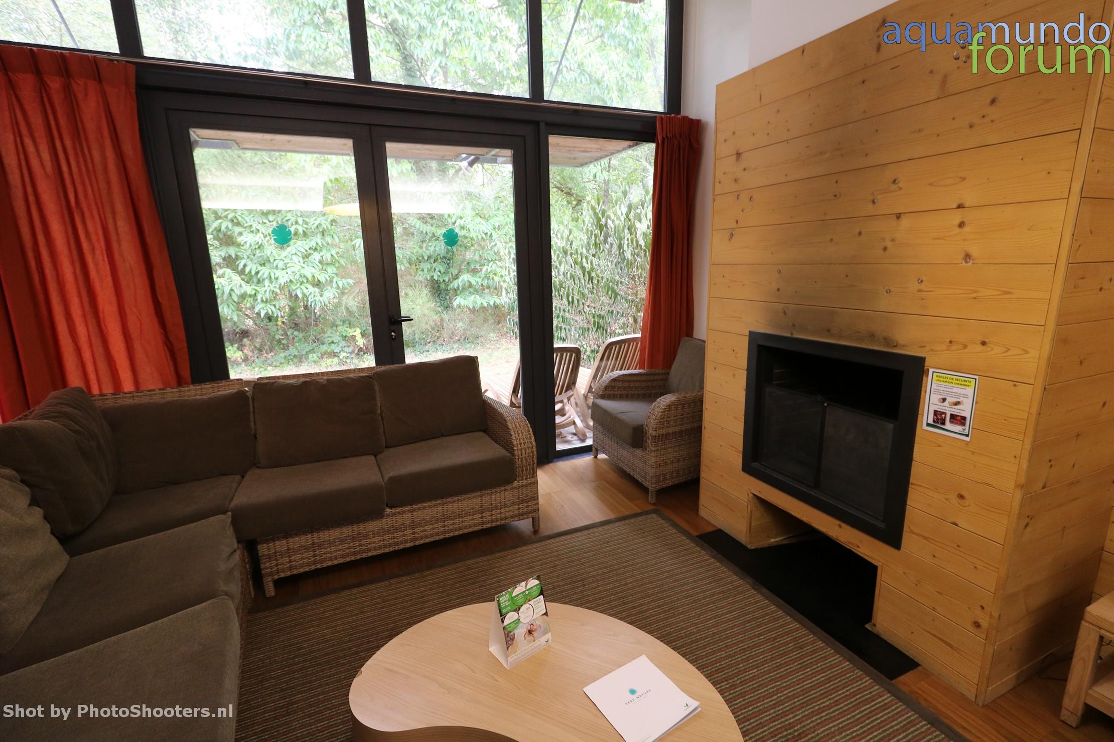 Center Parcs Les Hauts de Bruyeres 12P VIP Cottage (39).JPG