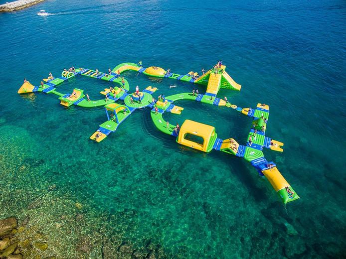 Aquapark Splash.jpg