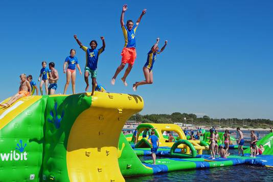 Aquapark Splash1.jpg