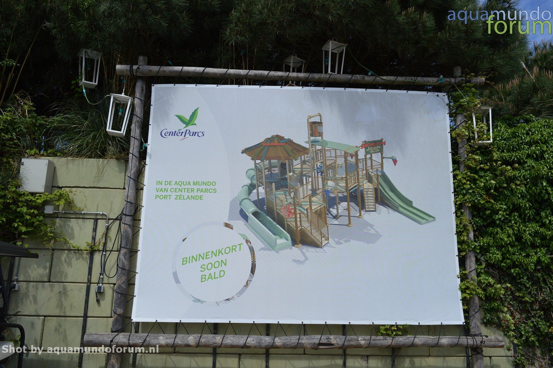 Uitbreiding Water Playhouse @Center Parcs Port Zelande (1).JPG