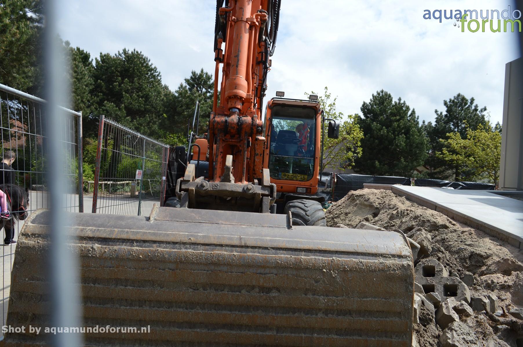 Uitbreiding Water Playhouse @Center Parcs Port Zelande (5).JPG