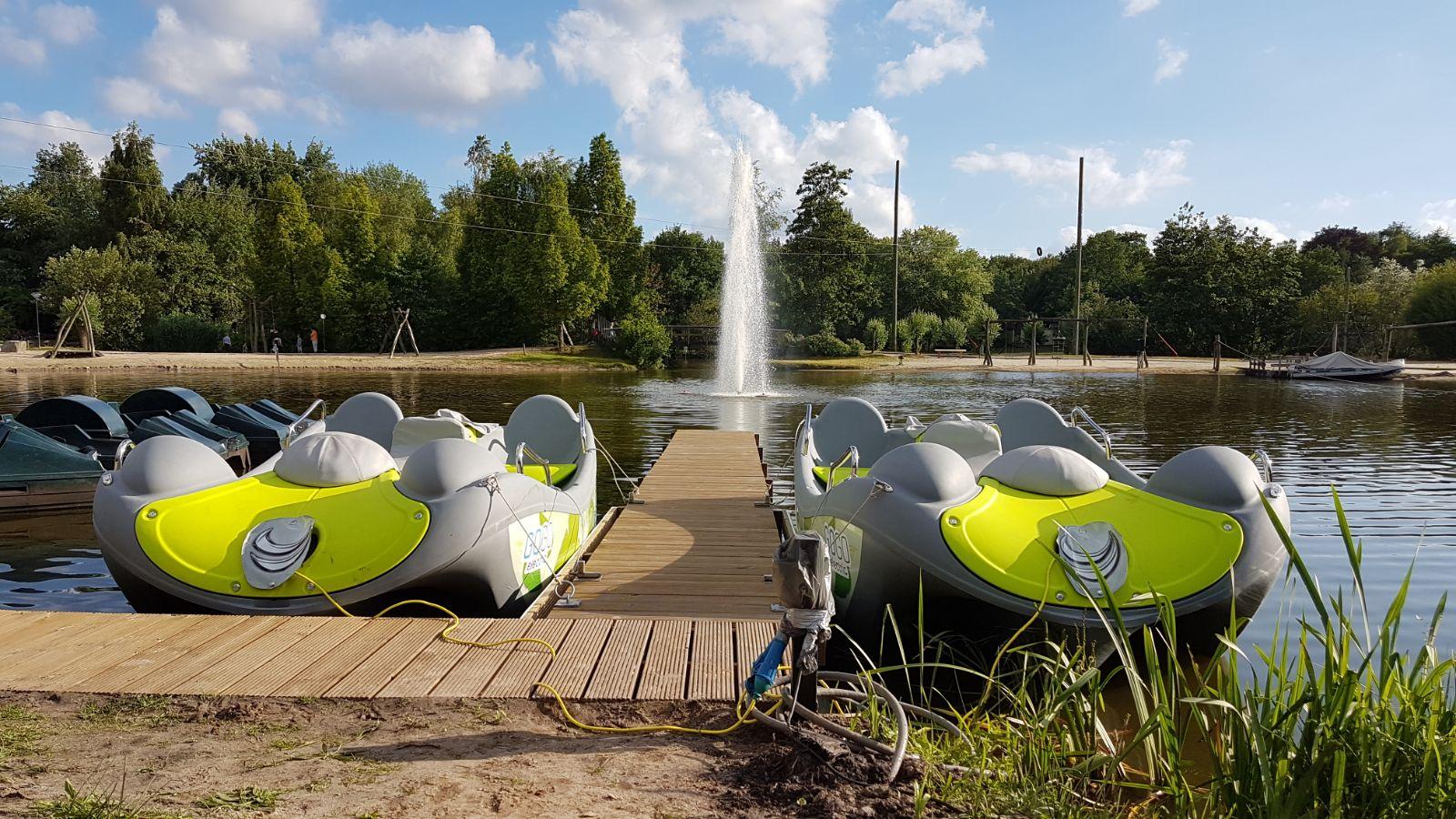 Electrische Waterfietsen @De Huttenheugte (1).jpg