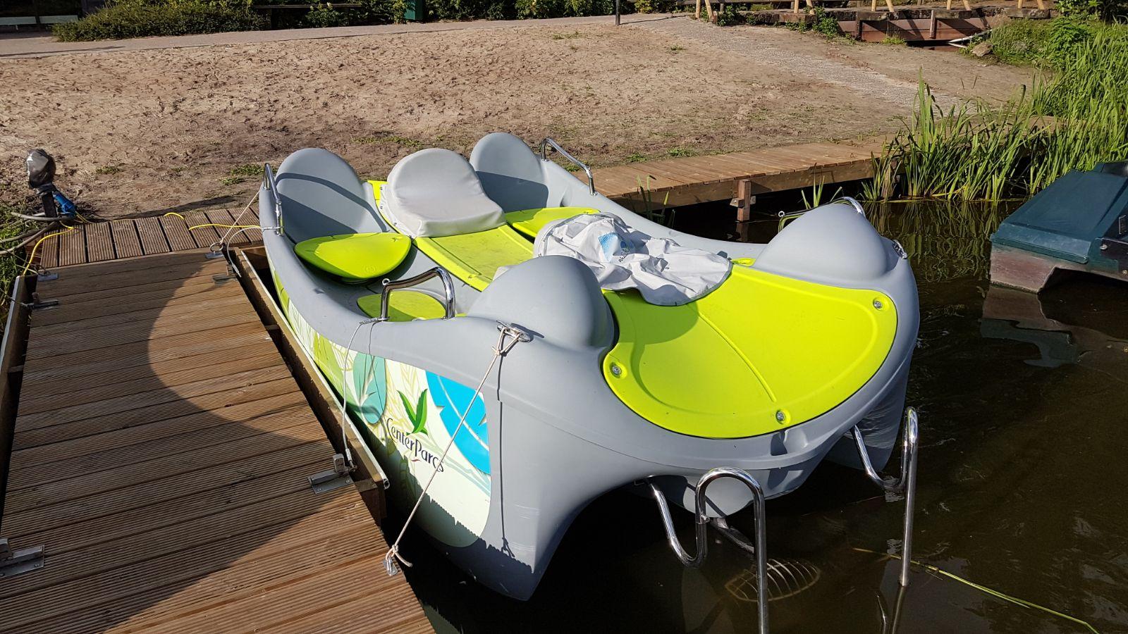 Electrische Waterfietsen @De Huttenheugte (2).jpg