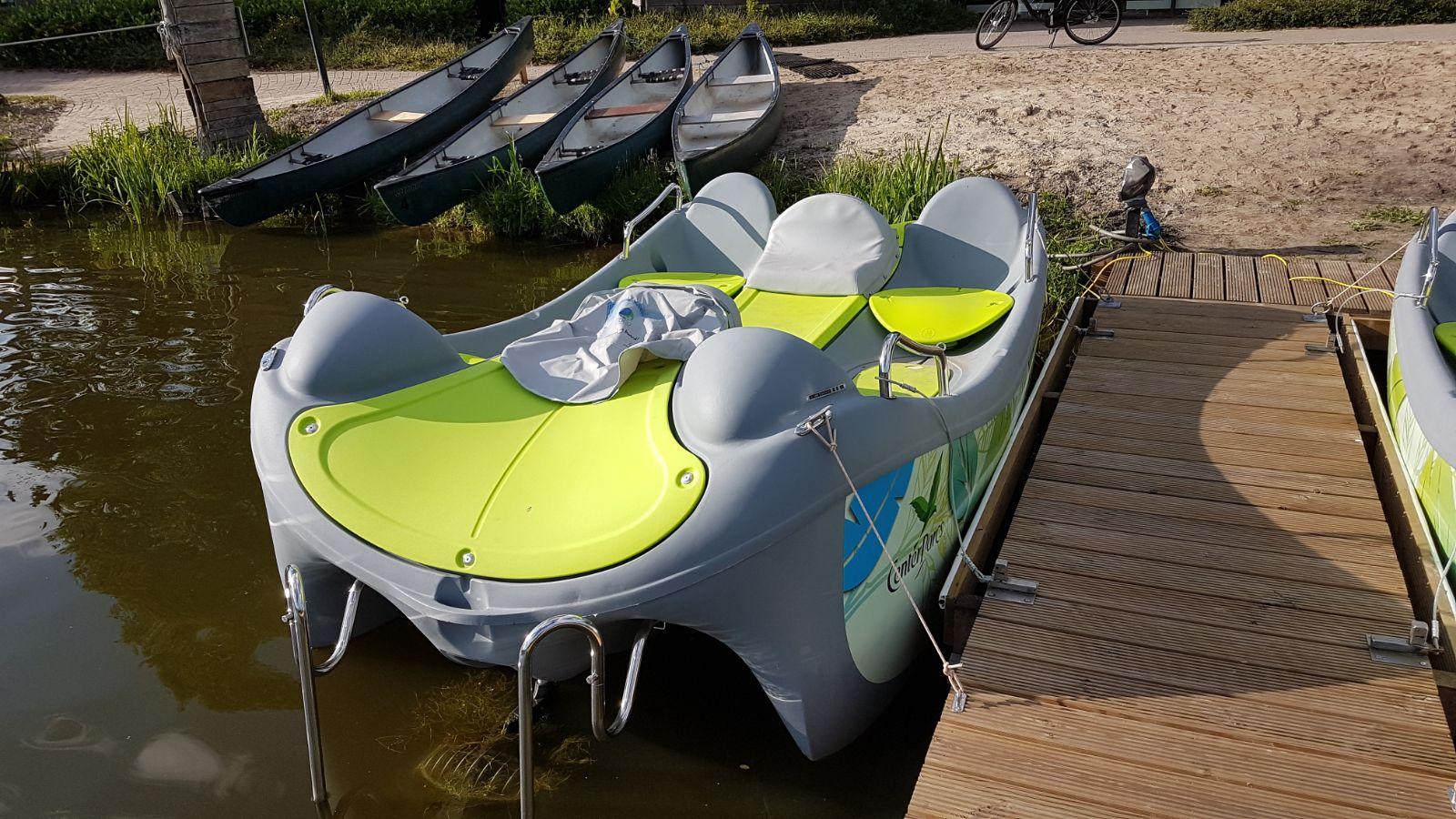 Electrische Waterfietsen @De Huttenheugte (3).jpg