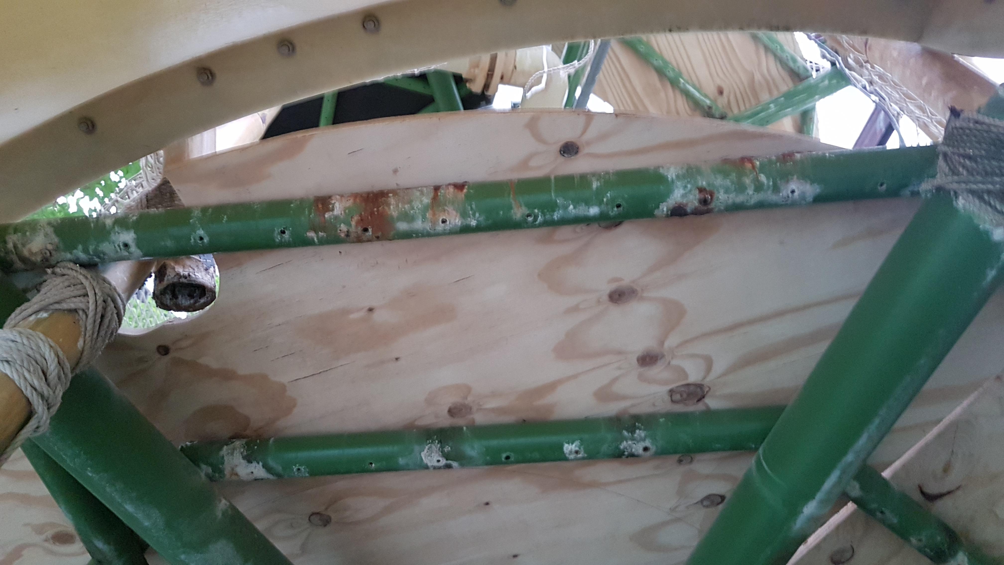 Trap renovatie glijbaan (4).jpg