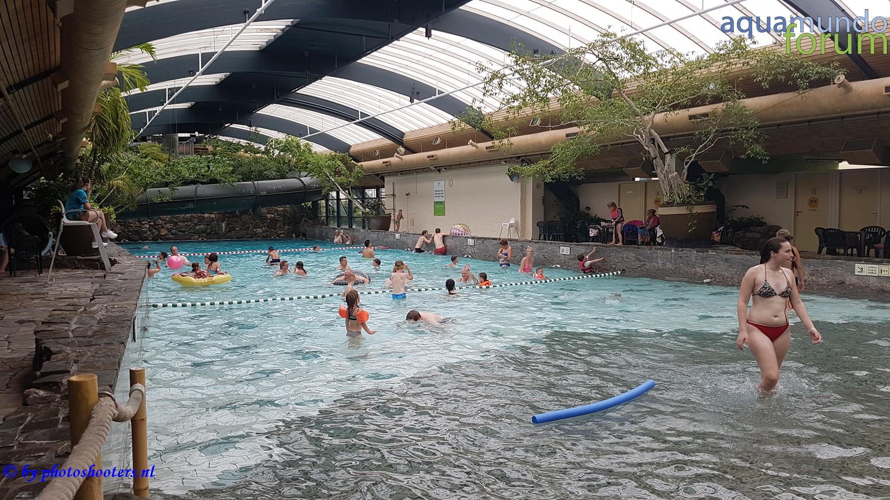 Aqua Mundo Center Parcs Het Meerdal (3).jpg